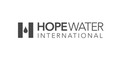 Hope Water International