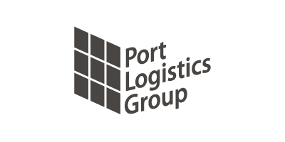 Port Logistics Group