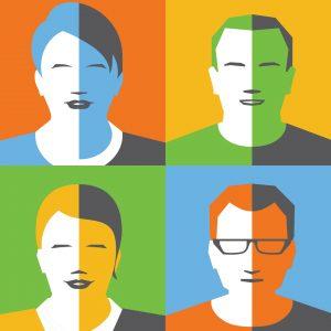 Reimagining benefits around employees